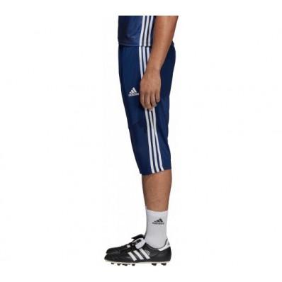 3/4 adidas pants