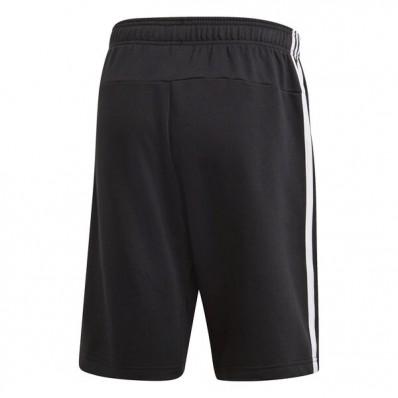 3 stripe adidas shorts