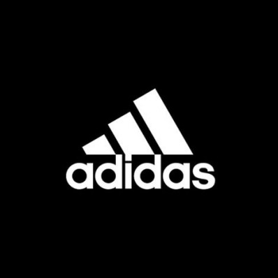 abbigliamento adidas outlet online