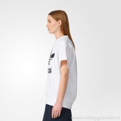 abbigliamento adidas vendita online
