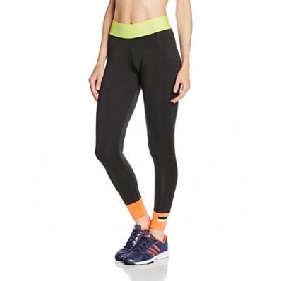 abbigliamento donna sportivo adidas