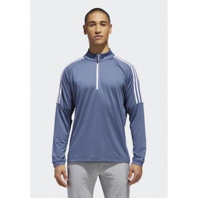 abbigliamento sportivo adidas uomo