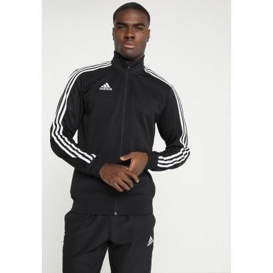 abbigliamento sportivo uomo adidas
