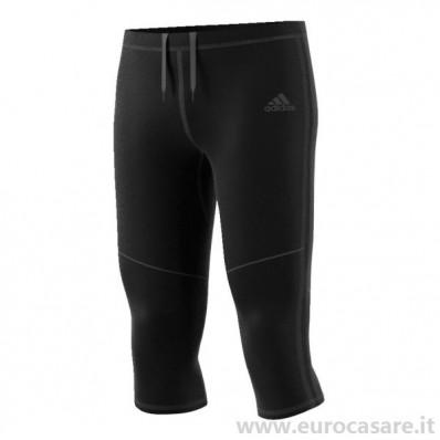 abbigliamento sportivo uomo running adidas