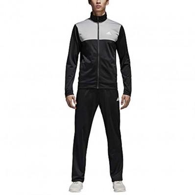 abbigliamento uomo sportivo adidas