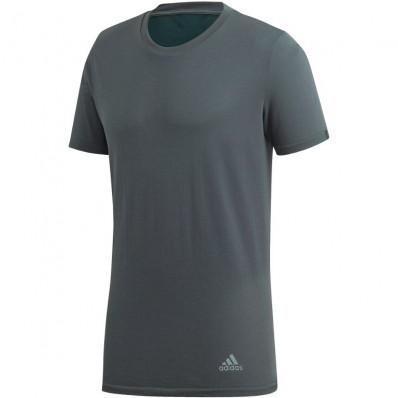 adidas 25/7 shirt
