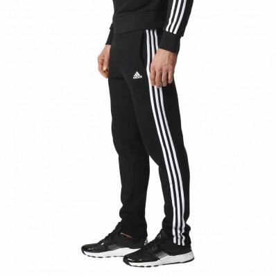 adidas 3 stripes uomo pants