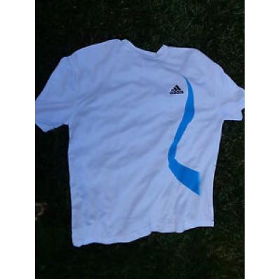 adidas 40312 shirt