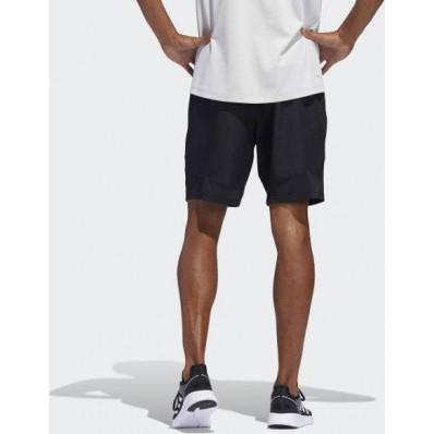 adidas 4krft sport woven shorts