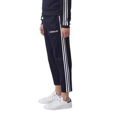 adidas 7/8 track pants