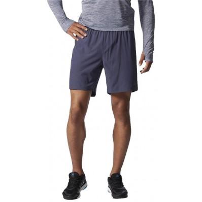 adidas 7 inch running shorts mens