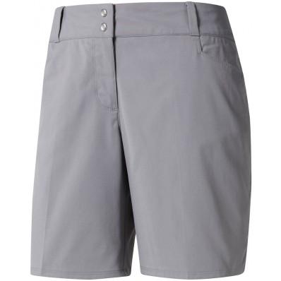 adidas 7 inch shorts ladies