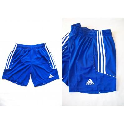adidas 88387 shorts 40312
