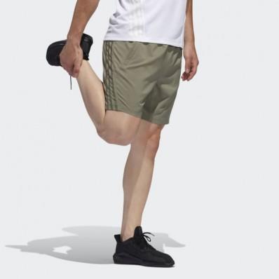 adidas 8 shorts