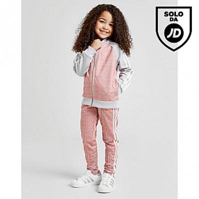 adidas abbigliamento bambino 3 anni