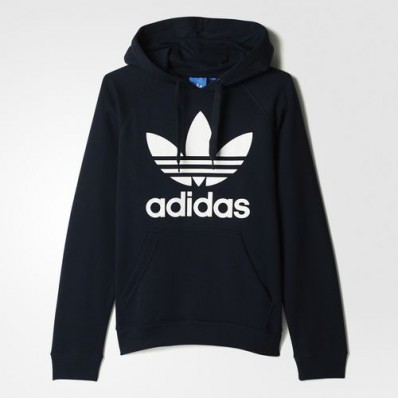 adidas abbigliamento online