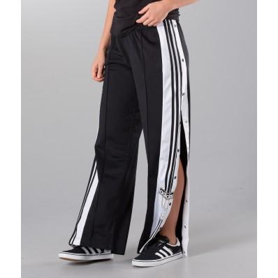 adidas adibreak pant pantaloni donna