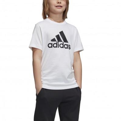 adidas bambino t shirt
