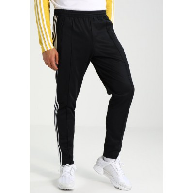 adidas beckenbauer uomo pantaloni