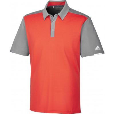 adidas clima 365 performance essentials polo shirt