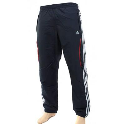 adidas climacool pantaloni uomo