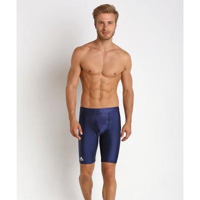 adidas compression shorts