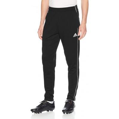adidas core 18 pants