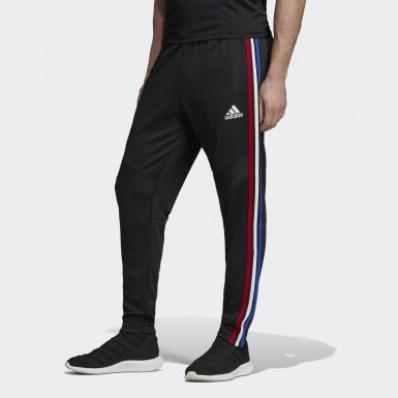 adidas core 18 sc pantaloni da allenamento uomo