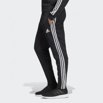 adidas costume for man