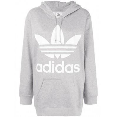 adidas donna hoodie