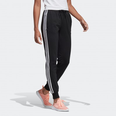 adidas donna pantaloni