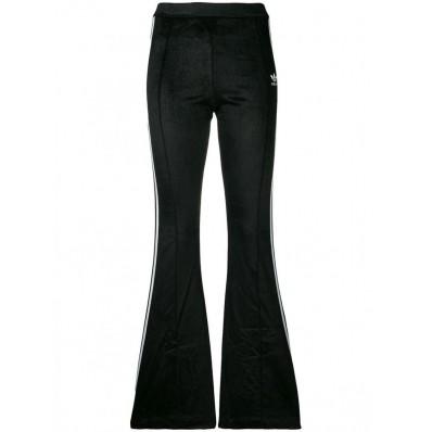 adidas donna pantaloni neri