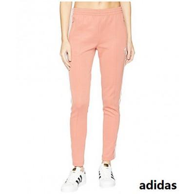adidas donna pantaloni rosa
