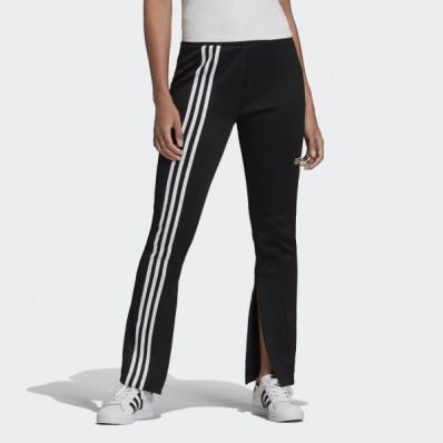 adidas donna pants