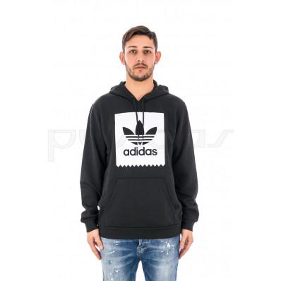 adidas felpa 2018