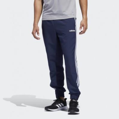 adidas fleece jogger cg1630
