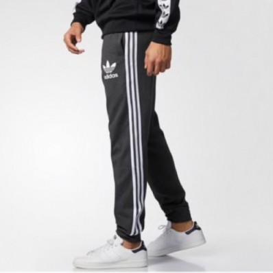 adidas fleece pant