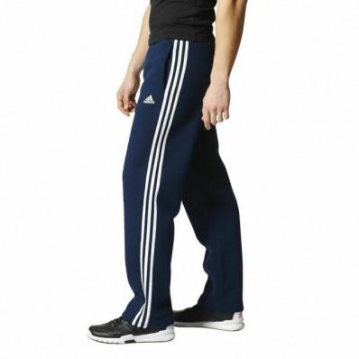 adidas fleece sweatpants