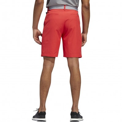 adidas golf shorts 9 inseam