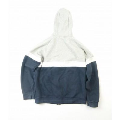 adidas hoodie 11-12