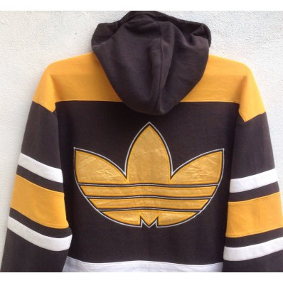 adidas hoodie 90s