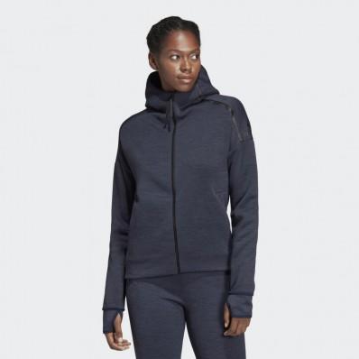 adidas hoodie donna