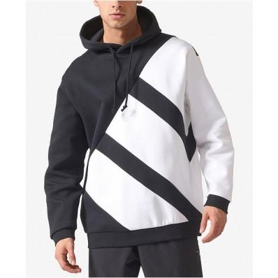 adidas hoodie eqt