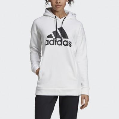 adidas hoodie female