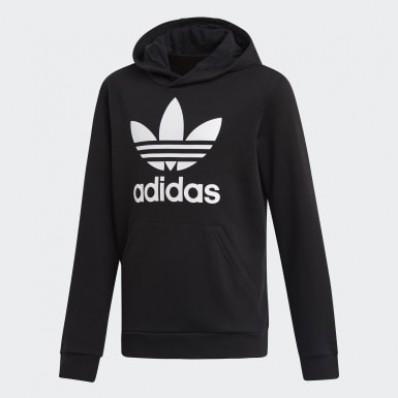 adidas hoodie for boys