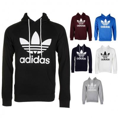 adidas hoodie for men
