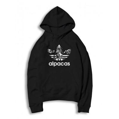 adidas hoodie mens