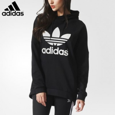 adidas hoodie outlet