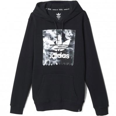 adidas hoodie sweatshirt