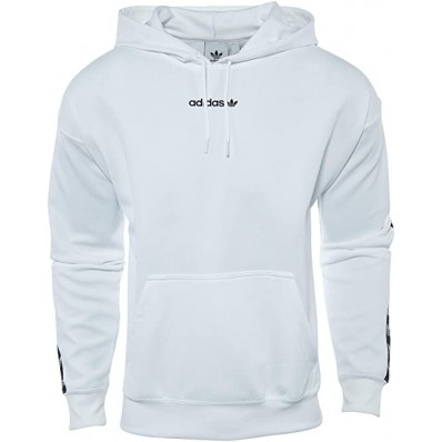 adidas hoodie tnt
